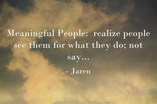 Meaningful-People 8
