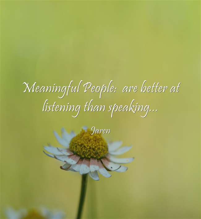 Meaningful-People-are 4