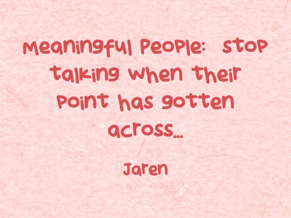 Meaningful-People-stop 7